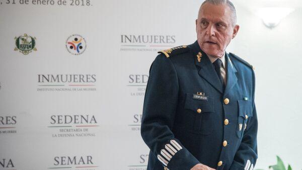 Salvador Cienfuegos_sedena
