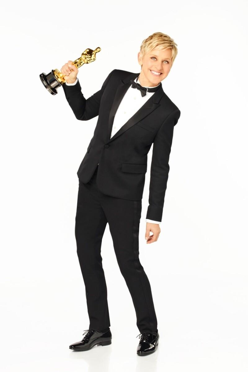 Tu guía básica al Oscar: quiénes son los contendientes más fuertes, cuáles son las sorpresas que nos esperan y a qué grandes estrellas escucharemos cantar sobre el escenario.