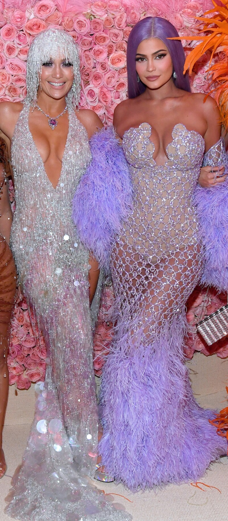 The 2019 Met Gala Celebrating Camp: Notes on Fashion - Social Ready