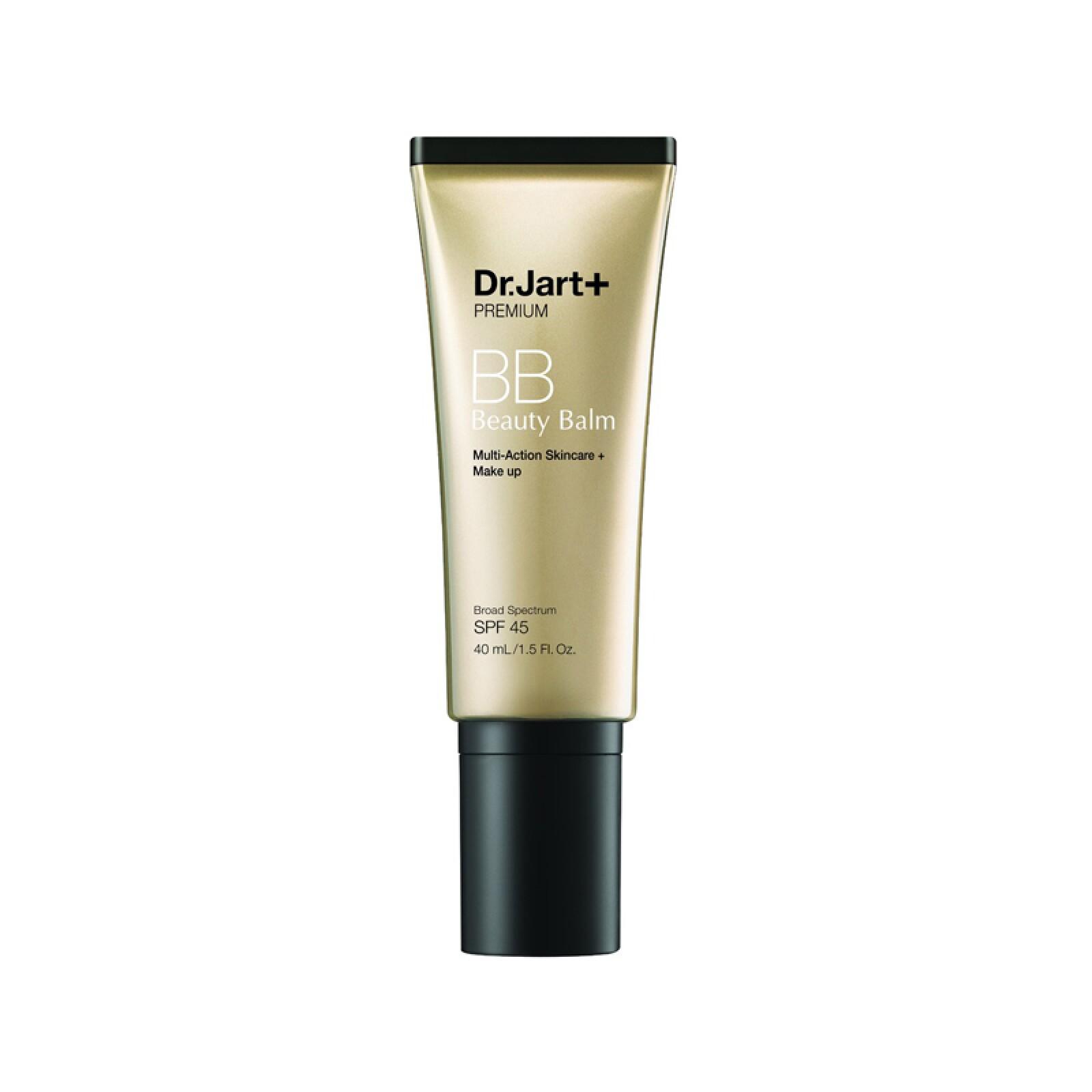 bb cream-bb creams-maquillaje-makeup-tratamiento-hidratante-beauty balm-dr jart