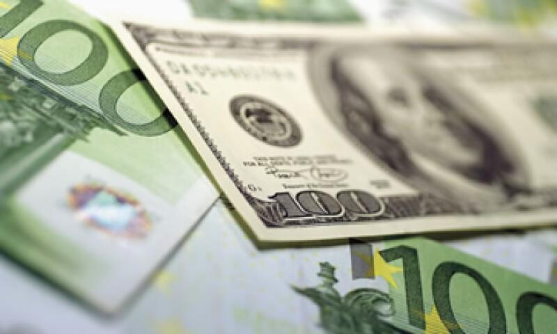 Los inversores están preocupados porque Grecia incumpla con sus pagos de deuda. (Foto: Thinkstock)