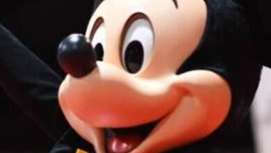 mickey mouse.jpg