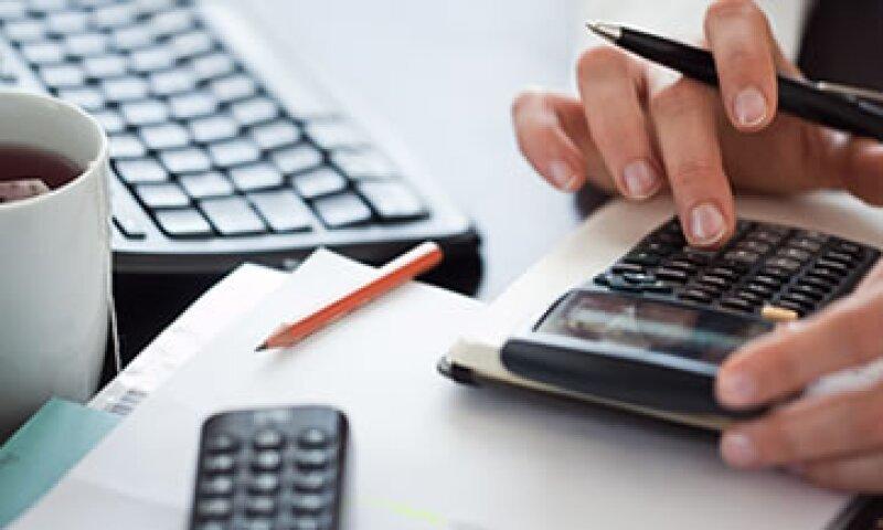 Los contribuyentes inconformes con la publicación podrán presentar una rectificación ante el SAT. (Foto: Getty Images)