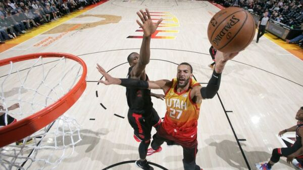La NBA cancela temporada por coronavirus