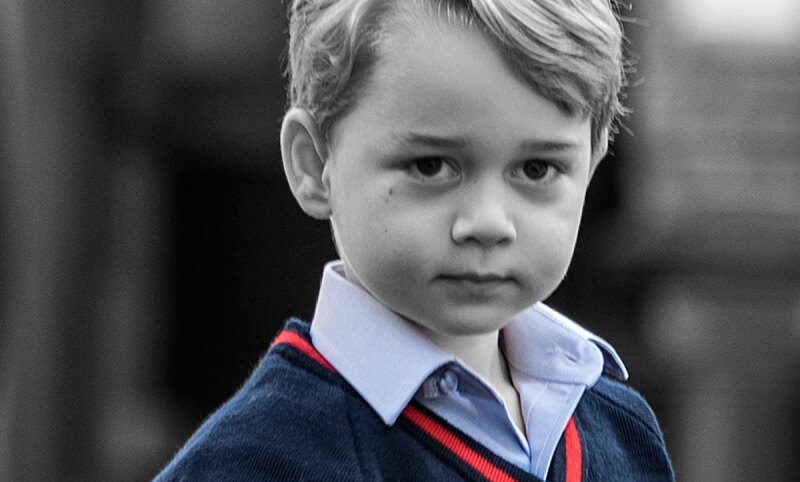 prince-george-clases-ballet