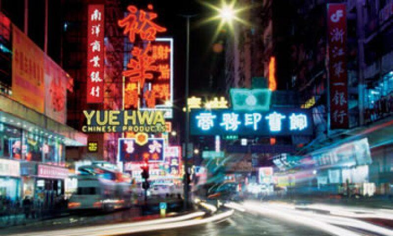 Los chinos deben salir de compras para darle a su país la capacidad de un mercado interno autosuficente: expertos. (Foto: Thinkstock)