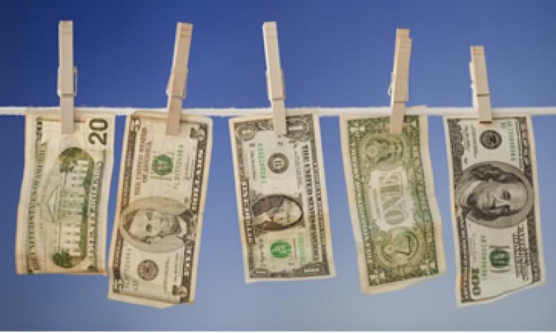 El Grupo de Acción Financiera del Caribe vigila el control del lavado de dinero y el combate al financiamiento del terrorismo. (Foto: Thinkstock)