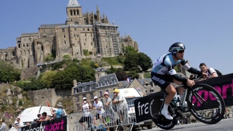 mark cavendish tour ciclista francia