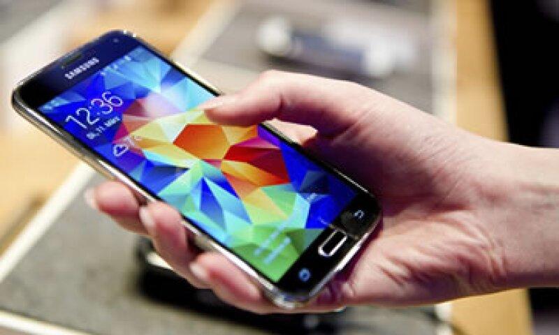 Detrás de los pagos biométricos están firmas como Lenovo y Google. (Foto: EFE)