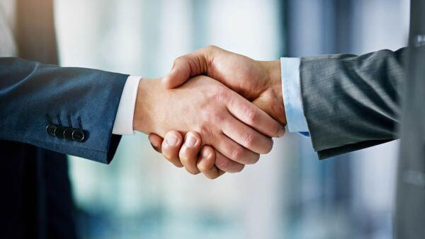 acuerdo alianza