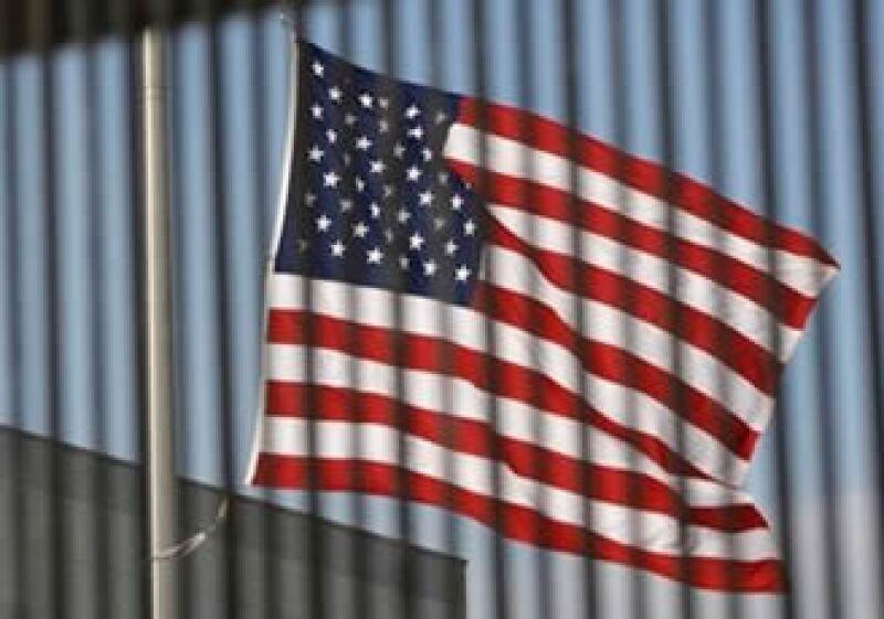 La recesión dejó a los estadounidenses vulnerables ante impactos económicos futuros. (Foto: AP)