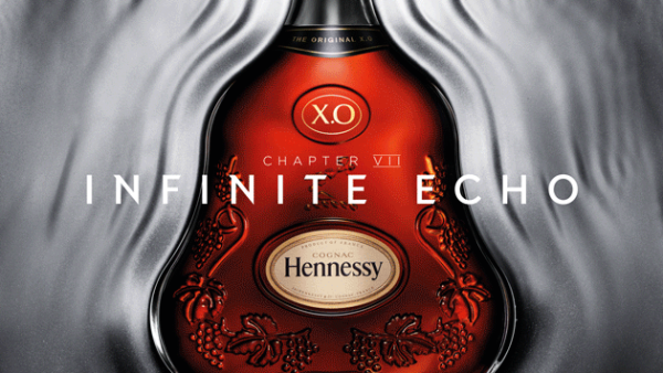 Eco infinito: Las notas de roble evanescentes se mantienen por un tiempo largo con su estela omnipresente, haciendo eco de las sutilezas de cada sabor y la sensación de que la ha precedido, así co...