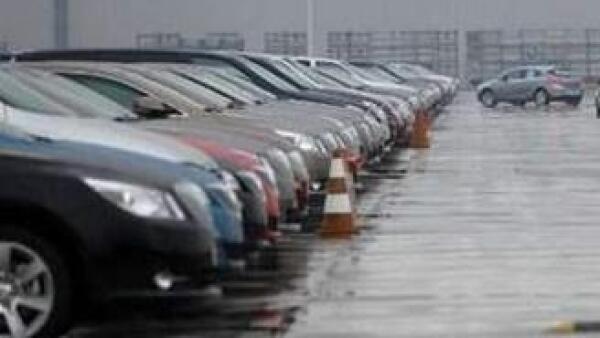 gm-auto-coche-crisis