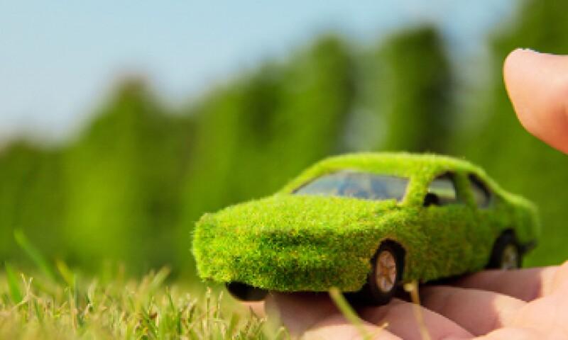 auto_verde_desarrollo