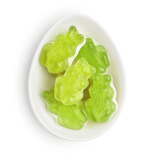 Apple-Frogs_01-Egg-Dish-72DPI.png