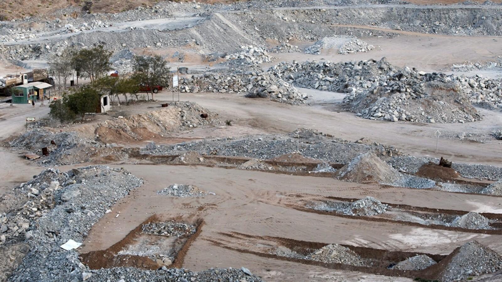 gale mineros 11