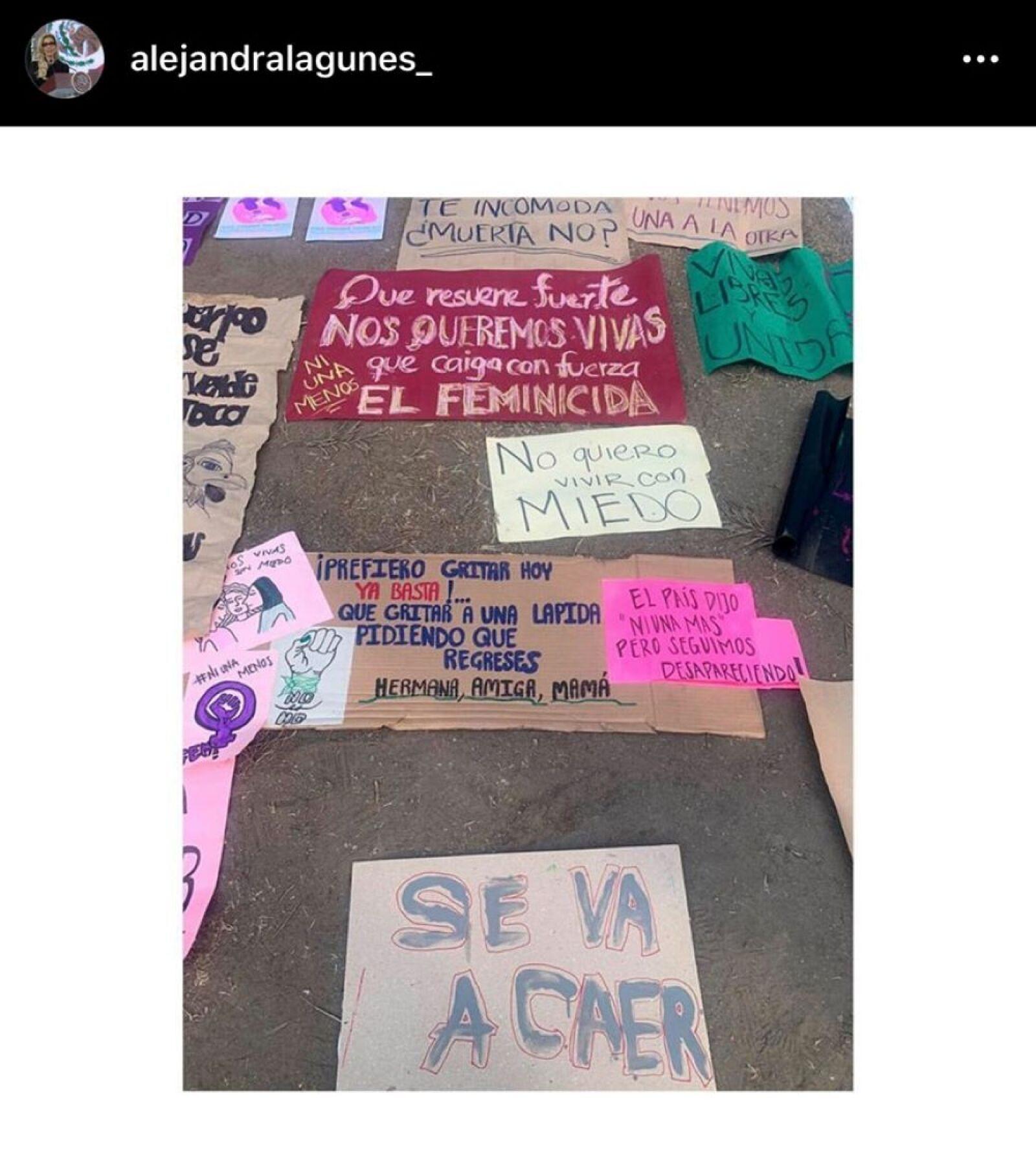 Marcha Día Internacional de la Mujer 13.jpg