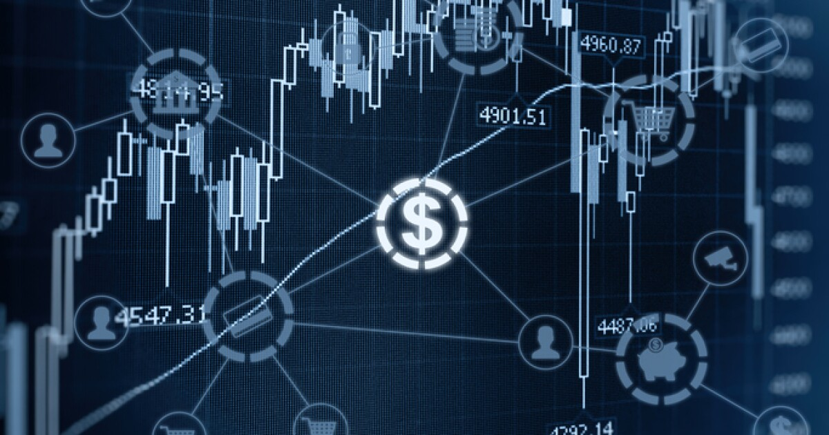 Las fintech piden ampliar los límites al crowdfunding