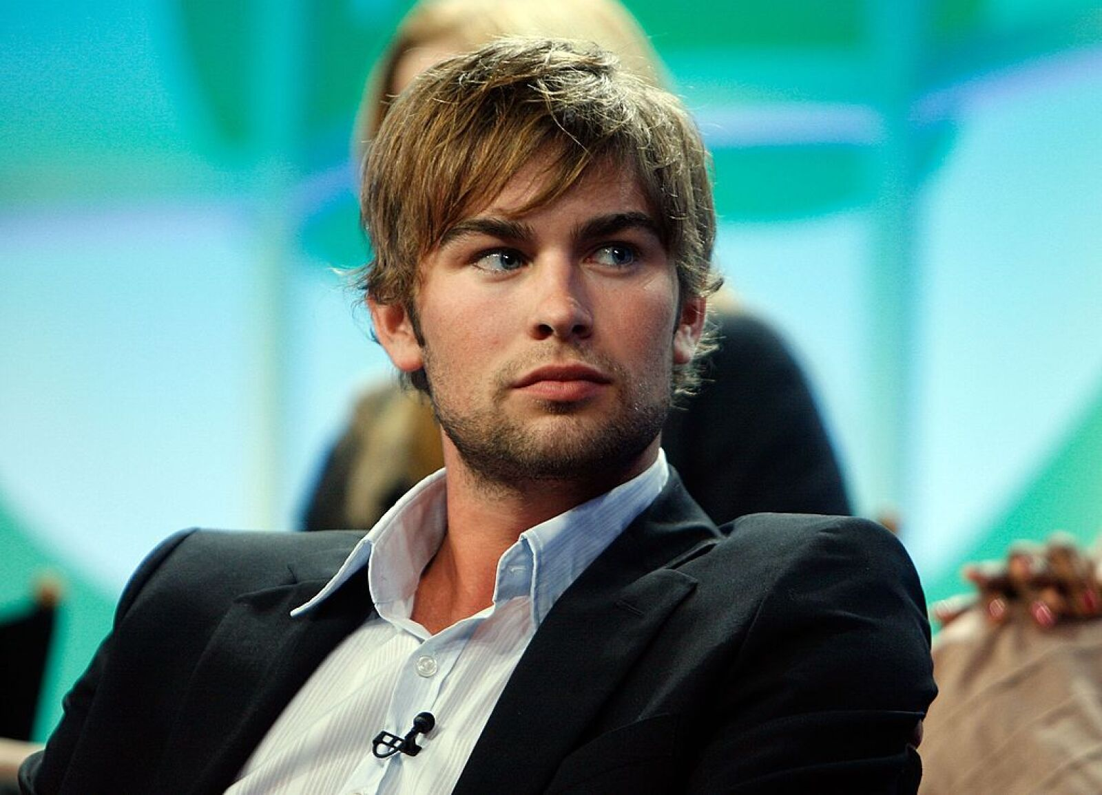 2007 Summer TCA Tour - Day 11