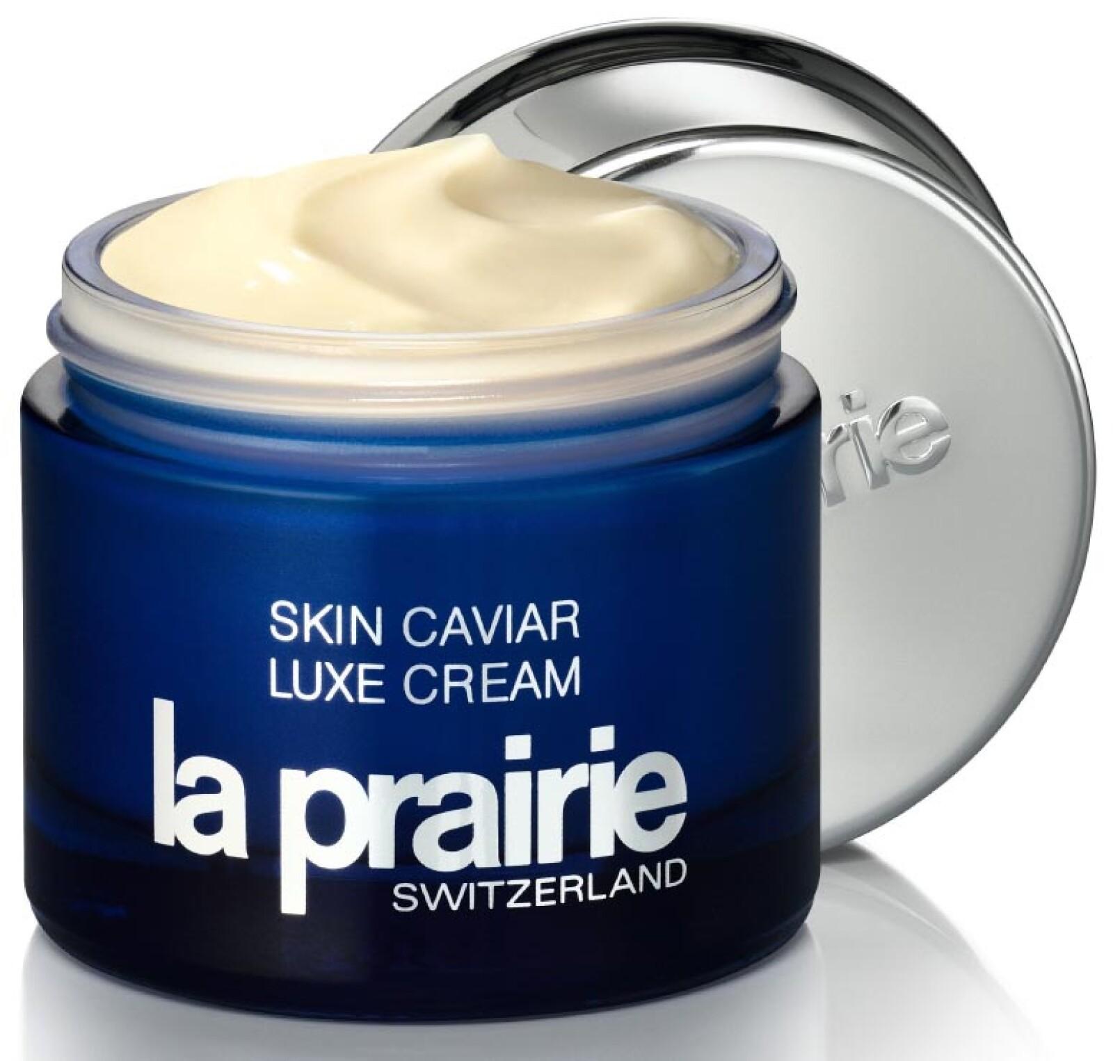 lp-skin-caviar-luxe-cream-50m