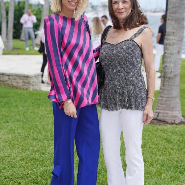 Gabriela Ehrenberg & Maite Alvarez.jpg