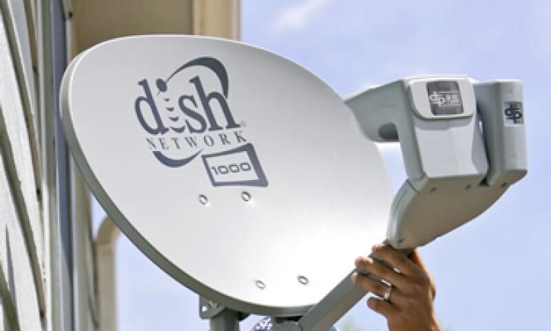 Las empresas de telefonía siguieron añadiendo suscriptores en el segundo trimestre, pero DirecTV y Dish perdieron clientes en conjunto. (Foto: AP)