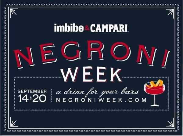Life and Style Negroni Week 2.jpg