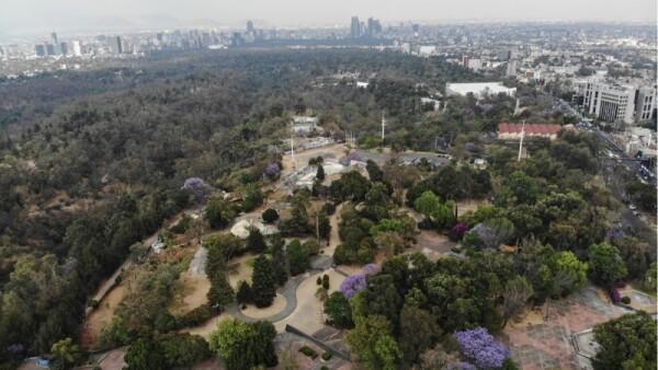 Chapultepec.jpeg