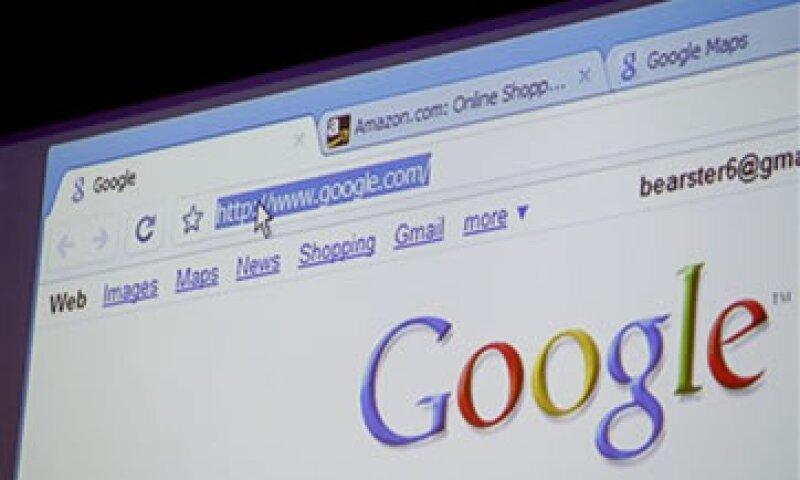 Las estadísticas de StatCounter se basan en datos agregados de más de tres millones de páginas de Internet. (Foto: AP)