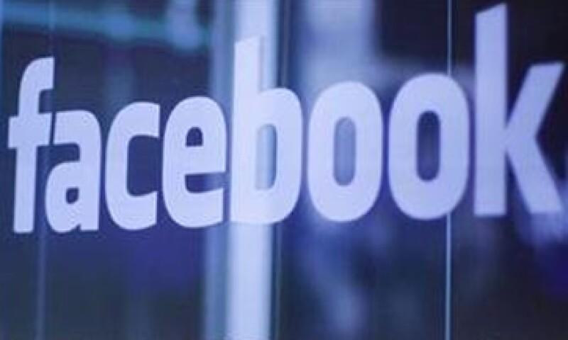 Los abogados de Facebook aseguran que el contrato con Paul Ceglia es falso.  (Foto: Reuters)