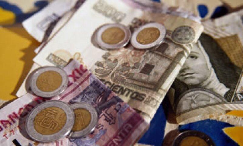 Los poderes Legislativo y Judicial dieron a conocer los sueldos que percibirán en este 2013. (Foto: Getty Images)