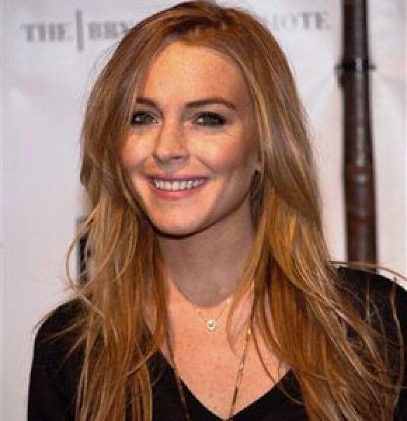 La actriz estadounidense admite estar buscando empleo en estos tiempos difíciles y ya entablado conversación con Sean Penn `para que me incluya en su proyecto´.