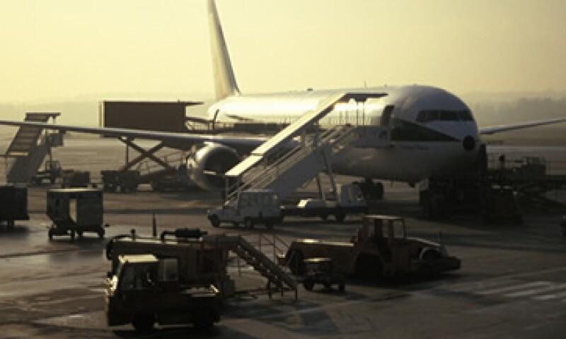 Asur también participa en la licitación de varias terminales aéreas de Brasil como las de Guarulhos (Sao Paulo), Viracopos (Campinas) y Brasilia. (Foto: Photos to Go)