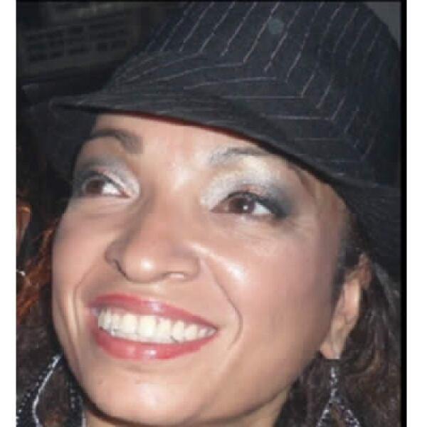 La mujer desaparecida tras el sismo, Karen Valero, fue reportada como muerta luego de que su búsqueda se realizó con iReport, un servicio de periodismo ciudadano de CNN.