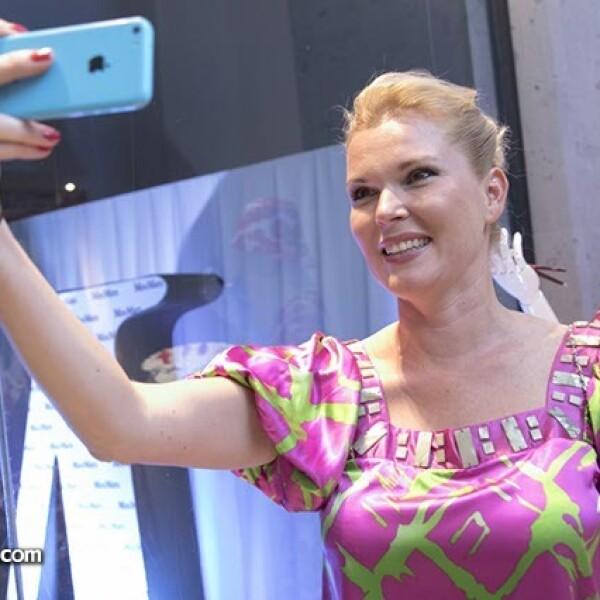 Gala Halyna