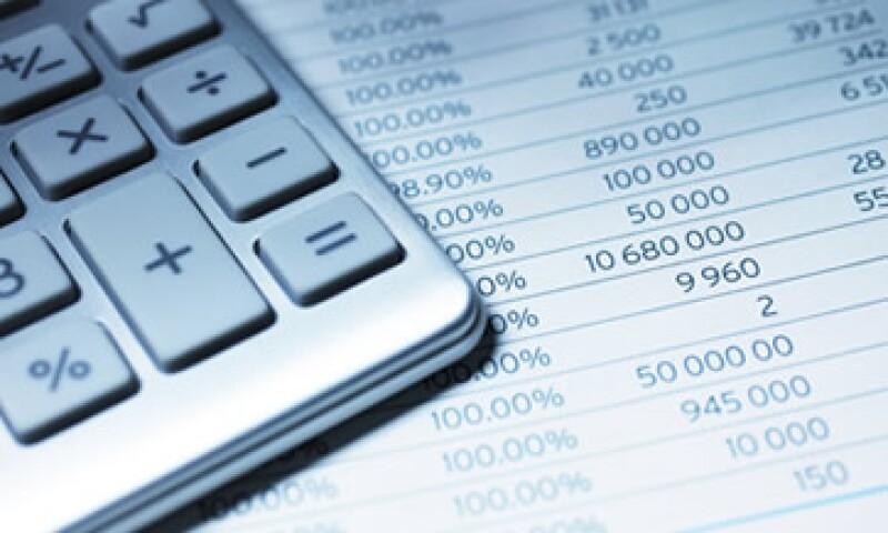 Los Cetes bajaron luego que Banxico anticipó un posible recorte en su tasa de interés de referencia. (Foto: Getty Images)