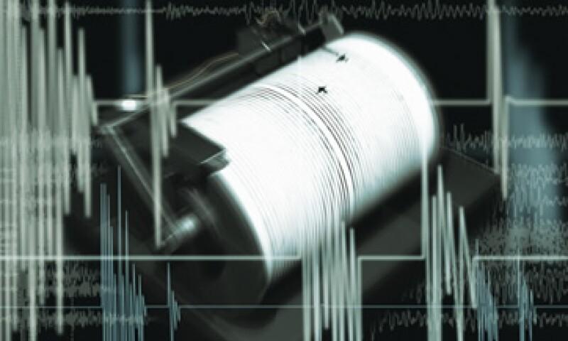 En junio de 2011 el Gobierno Federal contrató un seguro contra eventos catastróficos por 4,800 millones de pesos. (Foto: Thinkstock)