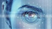 Las empresas apuestan por tecnologías que eviten enfermedades oculares y además conviertan a este órgano en cámaras.