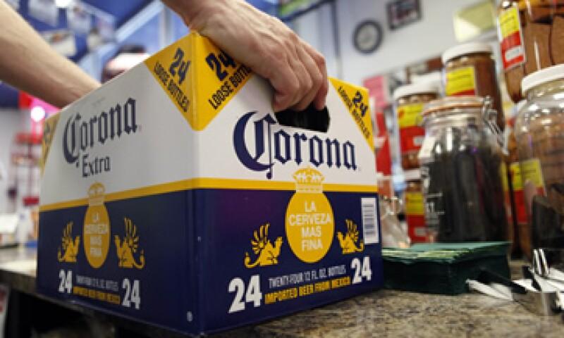 La operación de compra fue valuada en unos 20,100 millones de dólares. (Foto: AP)