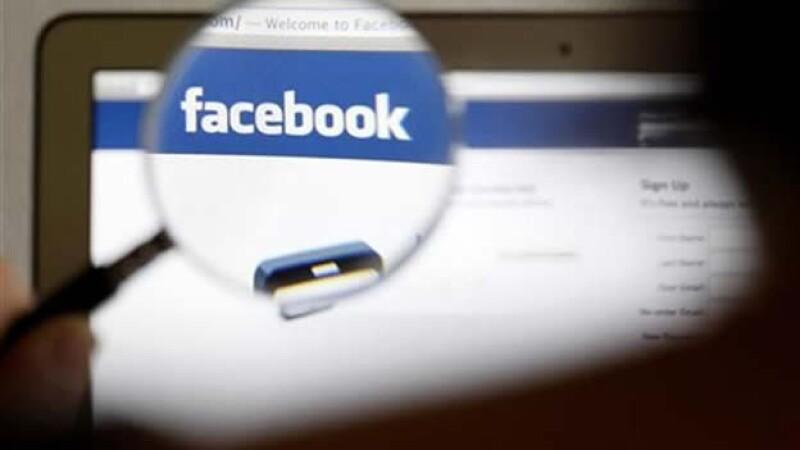 facebook_pantalla