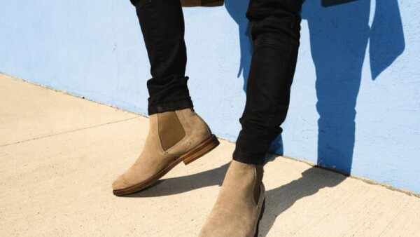 life-style-zapatos-outfit.jpg
