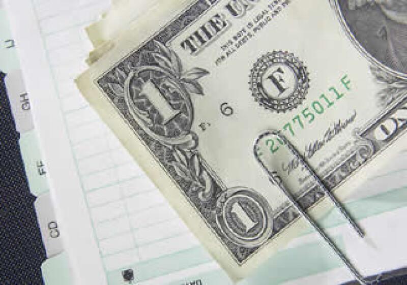 Los altos pagos de los altos ejecutivos en Estados Unidos desataron un escándalo en el país, en medio de la crisis financiera.  (Foto: Jupiter Images)