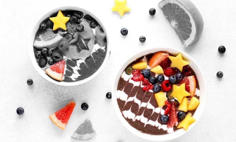 Bowls-desayuno-saludable