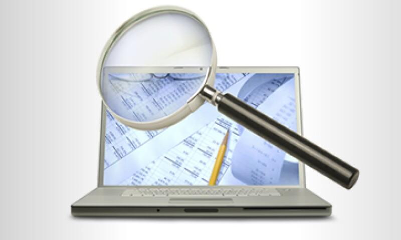Migrar del sistema analógico al digital es uno de los procesos que aumentarán los costos de las empresas. (Foto: Getty Images)