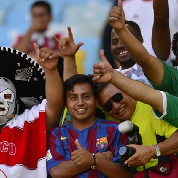 brasil_estadio_mexico_italia