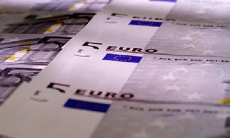 La eurozona adoptó un plan para crear fondos de co-inversión para atraer inversionistas extranjeros. (Foto: Thinkstock)