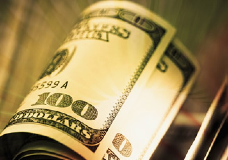 Los inversores se concentraron en sumar papeles ganadores a sus carteras hacia el final del trimestre. (Foto: Photos to go)