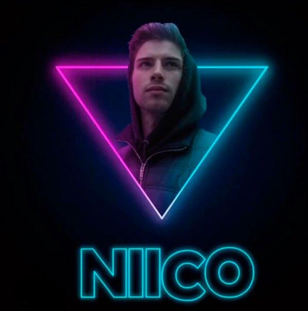 NIICO