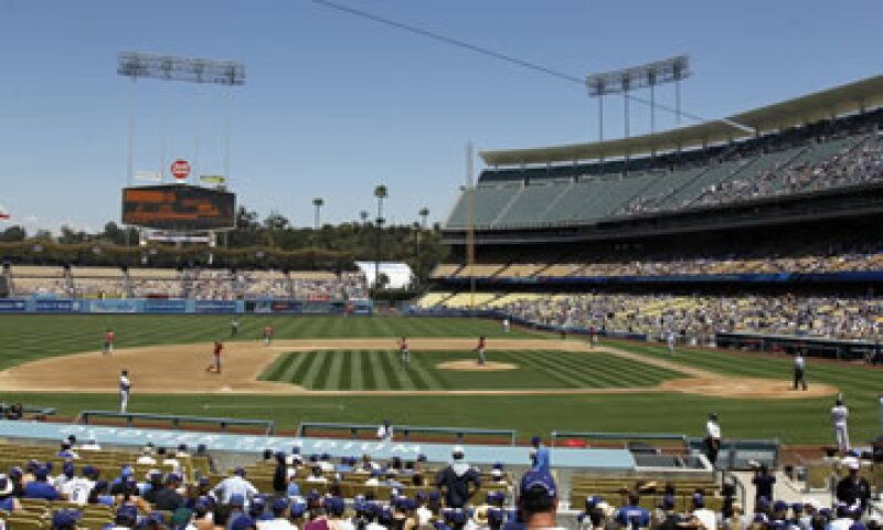 Más de 35,000 asientos tendrán un costo de hasta 20 dólares por partido en la compra de todo el paquete. (Foto: AP)