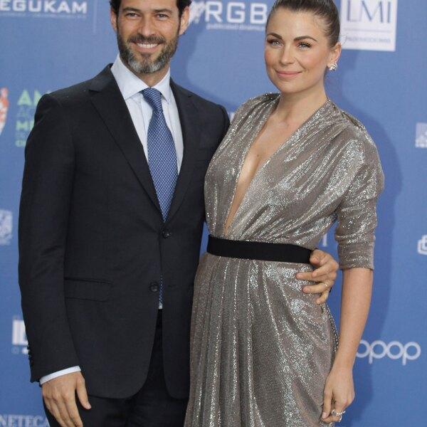 Premios Ariel 2017